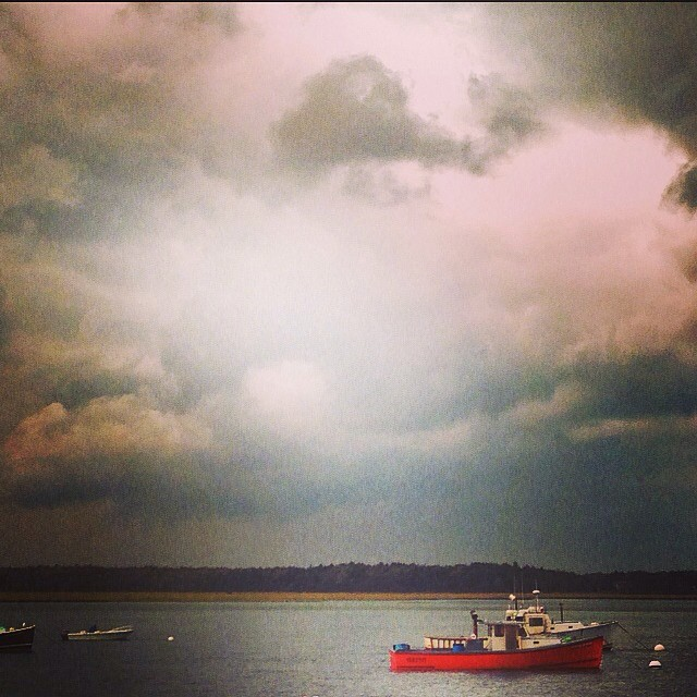 #pinepoint #maine