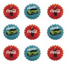 fiesta and coca cola caps online sweepstakes